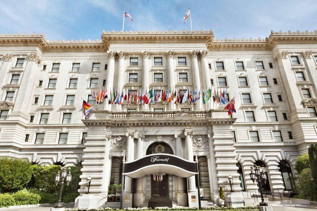 https://www.hotel-online.com/wp-content/uploads/2020/10/Fairmont-San-Francisco.jpg